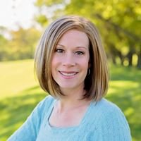 NOVA Home Market - Julie Bowman