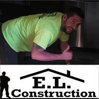 E.L. Construction, LLC