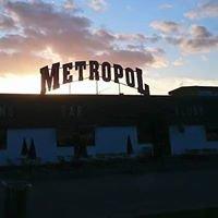 Metropol Hultsfred