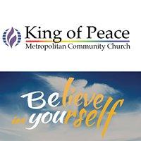 King Of Peace MCC
