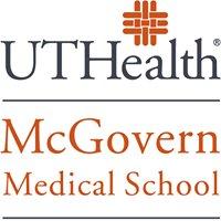 UT-Houston Child Neurology