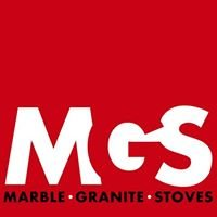 Marble Granite and Stoves