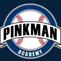Pinkman Academy