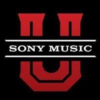 Sony Music U