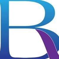 Blue Ridge Chiropractic & Acupuncture, LLC