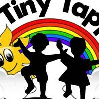 Tiny Tappers Townsville