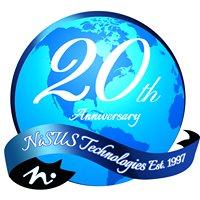 NiSUS Technologies Corporation