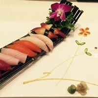 Yomayama Sushi