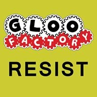 The Gloo Factory
