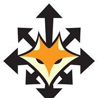Fieldcraft Consulting LLC