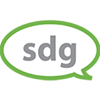 SDG Marketing & Communications