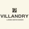 VILLANDRY Dresden