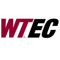 West Texas A&M University Enterprise Center