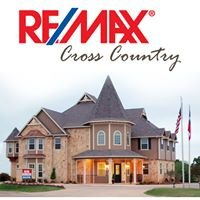 RE/MAX Cross Country