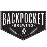 Backpocket Pilot Pub