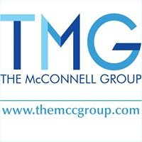 The McConnell Group