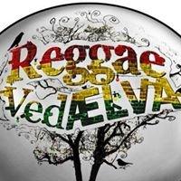 Reggae Ved Ælva
