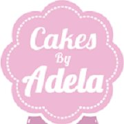 Cakes by Adela