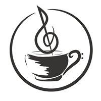 Musiikki Café