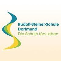 Rudolf-Steiner-Schule Dortmund
