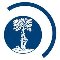 Berufsverband für Orthopädie und Unfallchirurgie e.V.