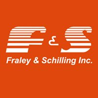 Fraley and Schilling, Inc.