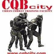 CQB City