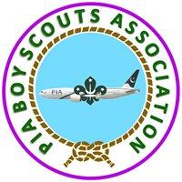 PIA SCOUTS ASSOCIATION