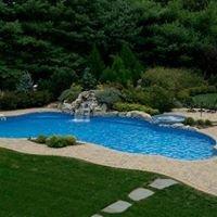 Swim Tech Pools