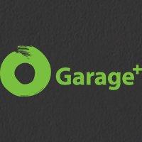 Garage+