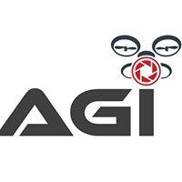 AGI - Aerial Gallery Iowa