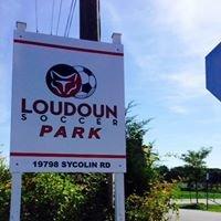 Loudoun Sports Park