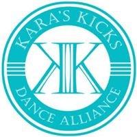 Kara's Kicks