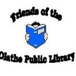 Friends of the Olathe Public Library