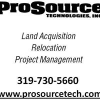 ProSource Technologies, Inc.