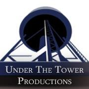 Under The Tower Productions