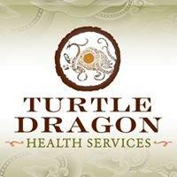 Turtle Dragon