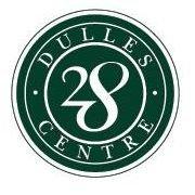 Dulles 28 Centre