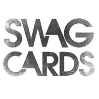 Swag Cards