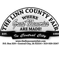 Linn County Fairgrounds