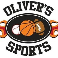 Olivers sportscards