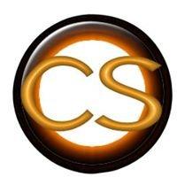 Concept Studios, LLC.