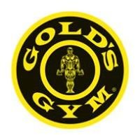 Gold's Gym Charles Town