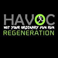 Havoc Run