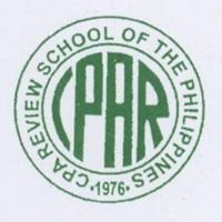 CPA Review School of the Philippines (CPAR)