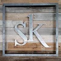 SK Cabinetry & Design