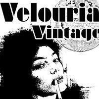 Velouria Vintage