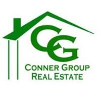 Conner Group Real Estate and CG Property Management