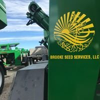 Brooke Seed Services LLC