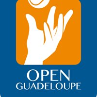 Open Guadeloupe - Internationaux de Tennis Masculin